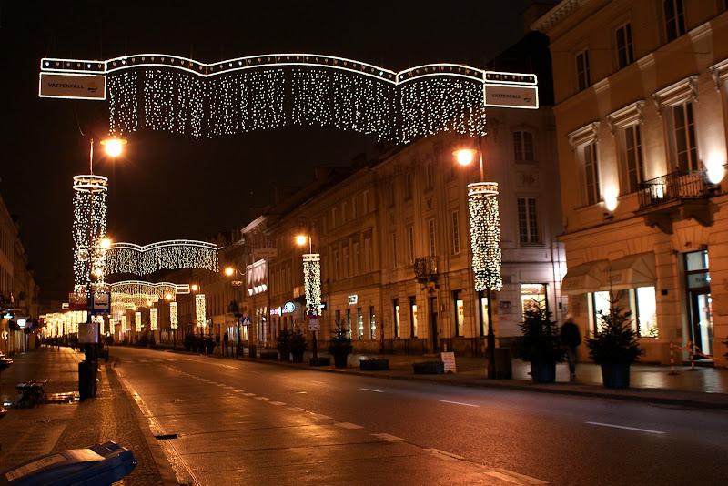 Warszawa nocą - dsc02759.jpg