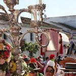 VillamanriquePalacio2009_033.jpg