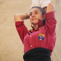 Ofrena Sant Anastasi  11-05-15 - IMG_0691.JPG