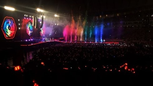 coldplaytokyodome