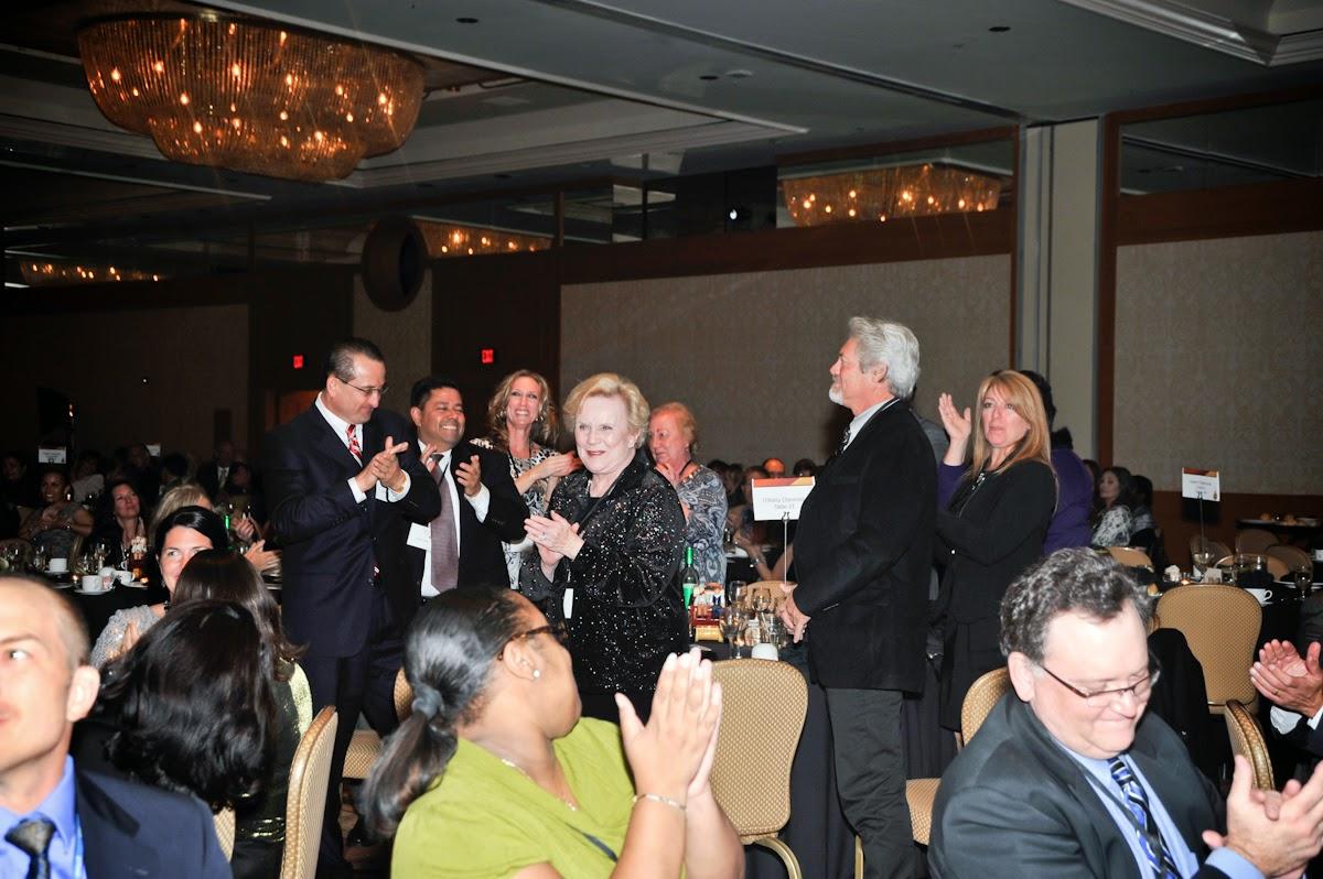 2012 Copper Cactus Awards - 121013-Chamber-CopperCactus-337.jpg