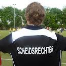 Schoolkorfbal deel 2