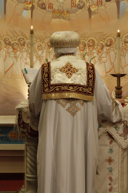 Clergy Meeting - St Mark Church - June 2016 - _MG_1392.JPG