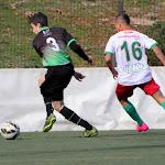 Moratalaz 1 - 1 Trival Valderas.  (13).JPG