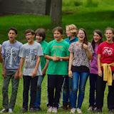 Kisnull tábor 2014 - image091.jpg