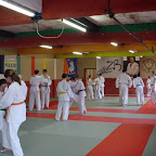 293 vrijdag judo.jpg