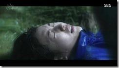 [While.You.Were.Sleeping.E28.171109.HDTV.H264.720p-SS.mkv_001520179_thumb%5B2%5D]