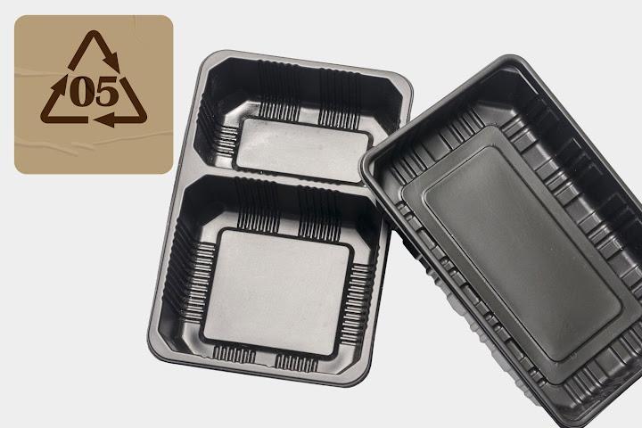 {focus_keyword} Kita Makan Banyak Plastik Berbahaya! polypropylene