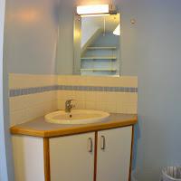 Room Z-sink