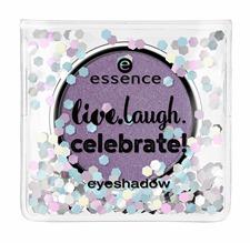 ess_live-laugh-celebrate_ES06_1483459775