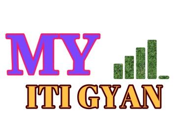My ITI Gyan