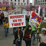 Global Protest in Vancouver BC/photo by Crazy Yak - IMG_0142.JPG