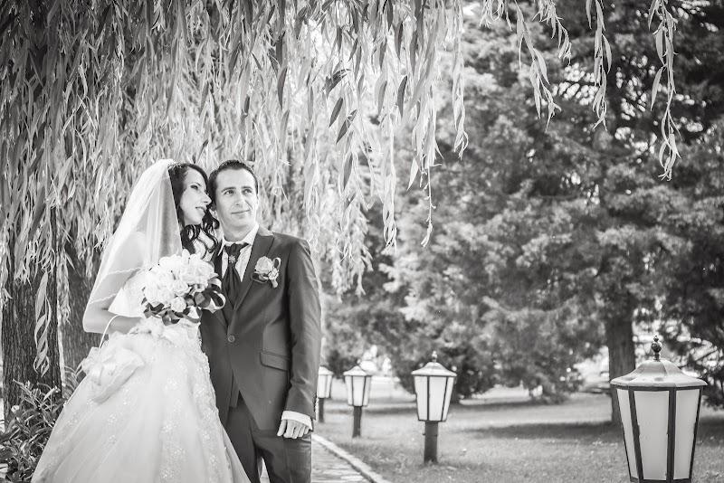 Nunta Tatiana si Iulian-465.jpg