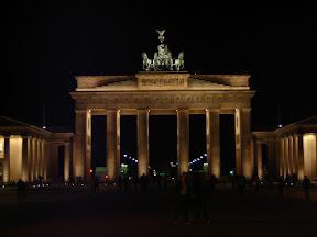 https://picasaweb.google.com/111896560775944191769/Berlijn2006