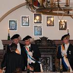 Gründungstagsfeier - Photo 9