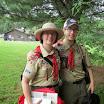 2013 Seven Ranges Summer Camp - 7%2BRanges%2B2013%2B017.JPG