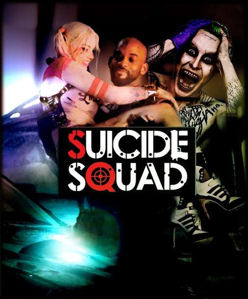 https://lh3.googleusercontent.com/-RhxVSj7SKn4/VV72BrdCtGI/AAAAAAAAEdw/2hRapxkyJ78/w506-h750/jared-leto-suicide-squad.jpg