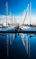 D_S_A_HenschelV_Glass Harbor.jpg