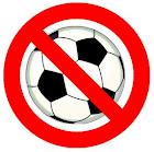 Απαγορευτικό τς μπάλας.jpg
