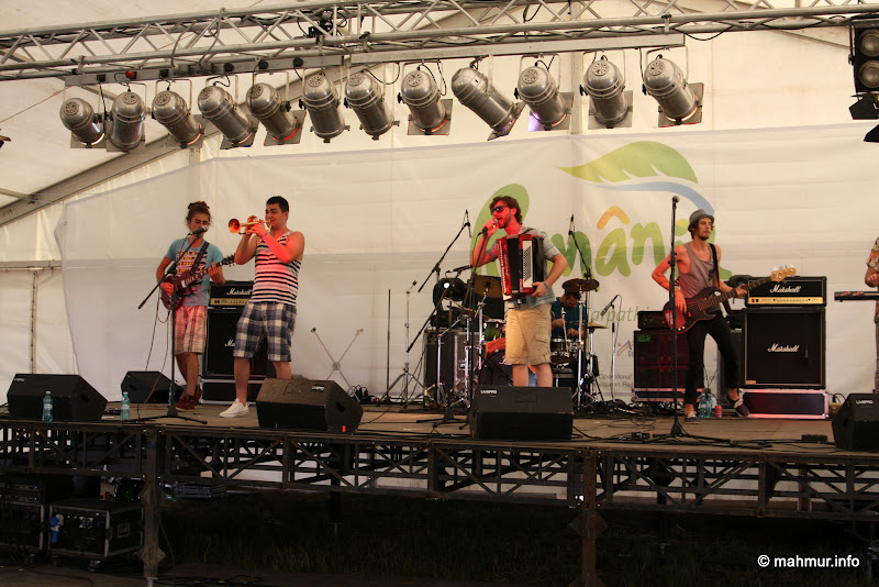 BEstfest Summer Camp - Day 1 - IMG_0007.JPG