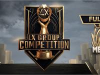 Lomba LX GROUP