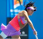 Yafan Wang - 2016 Australian Open -DSC_3074-2.jpg