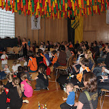 2013-02-02 Kinderturntag