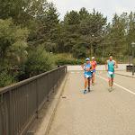 Triatlo Pont de Suert-060.jpg