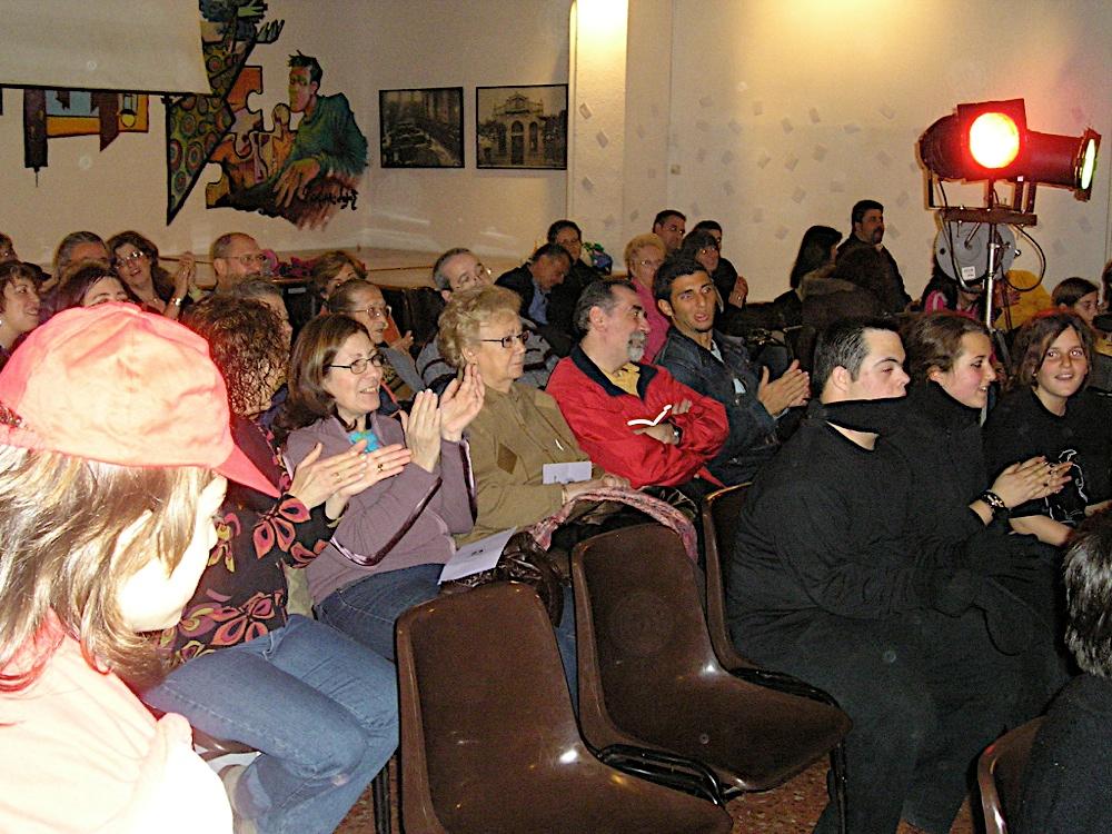 Teatro 2007 - teatro%2B2007%2B004.jpg