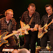 Rockabilly Meeting Wilhelminaplein Eindhoven, Cafe Wilhelmina (2).JPG
