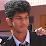 Sahil Sharma's profile photo