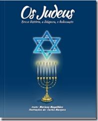 ebook_PNL - Os Judeus