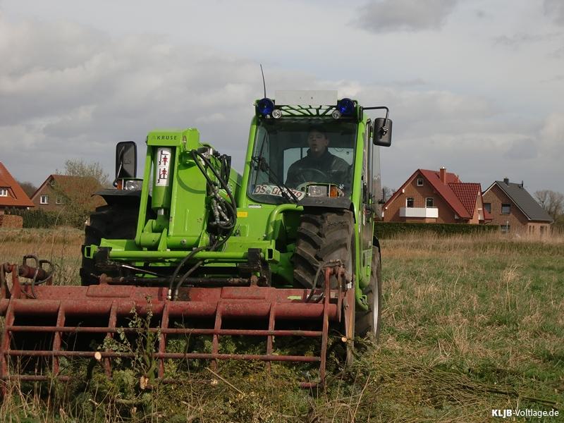 Osterfeuer 2012 - kl-CIMG4003.JPG