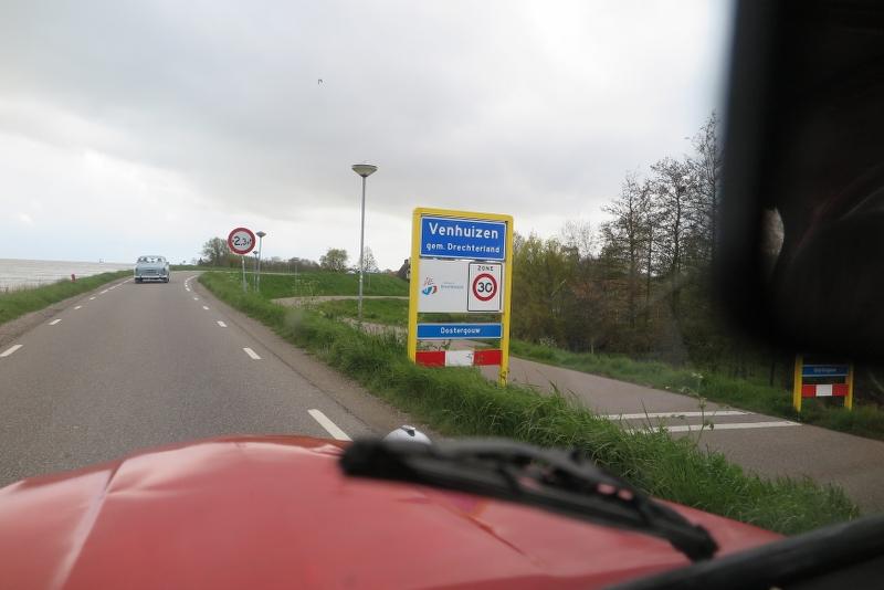 Weekend Noord Holland 2016 - IMG_6329_800x534.JPG