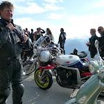 Motorradweihe 1. Mai 2012