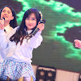 JKT48 Konser 6th Birthday Party Big Bang Jakarta 23-12-2017 1003