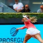 Maria Sharapova - Mutua Madrid Open 2015 -DSC_2524.jpg