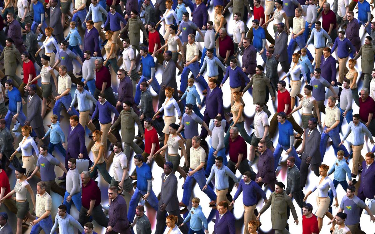 Crowd 2152653 1920