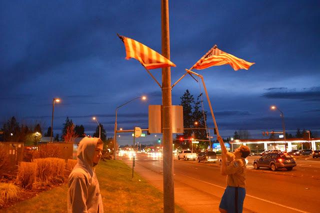 Lacey Lions Flag Raising - DSC_0284.jpg