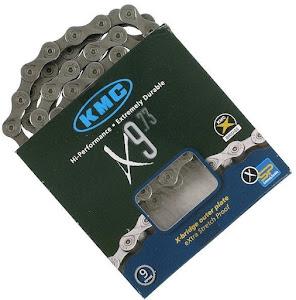 KMC X.9.73