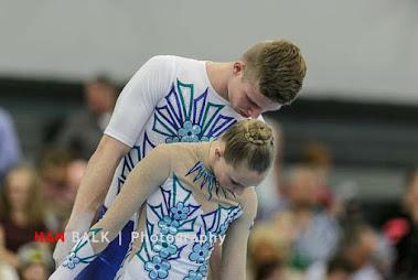 Han Balk Fantastic Gymnastics 2015-2480.jpg