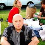 shakespeare2006-03.jpg