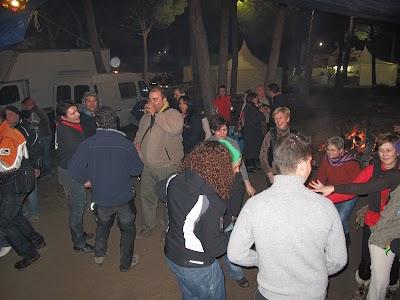Fotos MOTAUROS 2011 (169).jpg