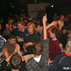 Erntedankfest 2007 - CIMG3344-kl.JPG