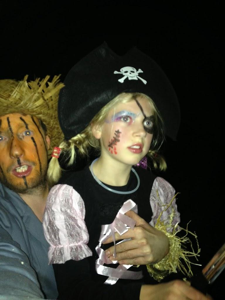 Bevers & Welpen - Halloween 2014 - IMG_1808.JPG