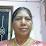 Ramila Subramanian's profile photo
