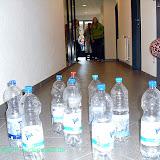 ZL2011Nachtreffen - KjG_ZL-Bilder%2B2011-11-20%2BNachtreffen%2B%252817%2529.jpg