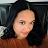 Whitney Delgado avatar image