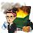 Rachael Spada avatar image