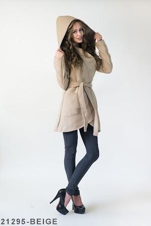Купити жіноче пальто в Києві та Україні - Жіночий одяг - VK-Podium eb16e2e66e4f8